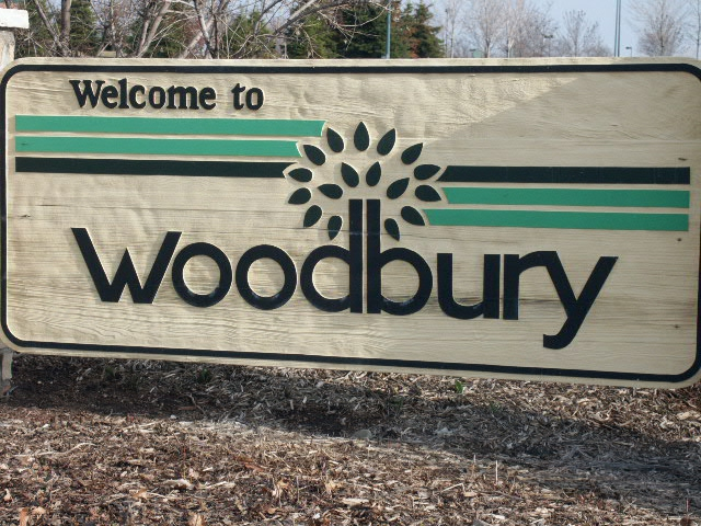 Relocating to Woodbury MN? The Durham Executive Group
