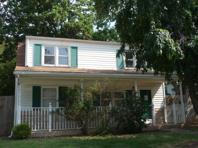 Houses for rent in manassas va 28 images apartments for Mother in law apartment for rent near me