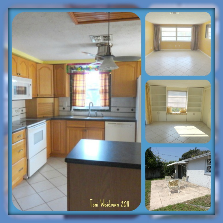 Home for Sale in Tahitian Homes at 3730 Beechwood Dr-Holiday-FL 34691