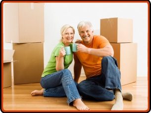 Downsizing your Nanaimo home