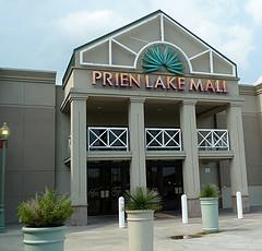 Prien Lake Mall
