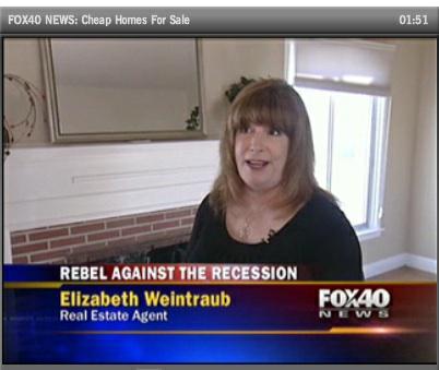 fox 40 news video clip cheap homes for sale in sacramento