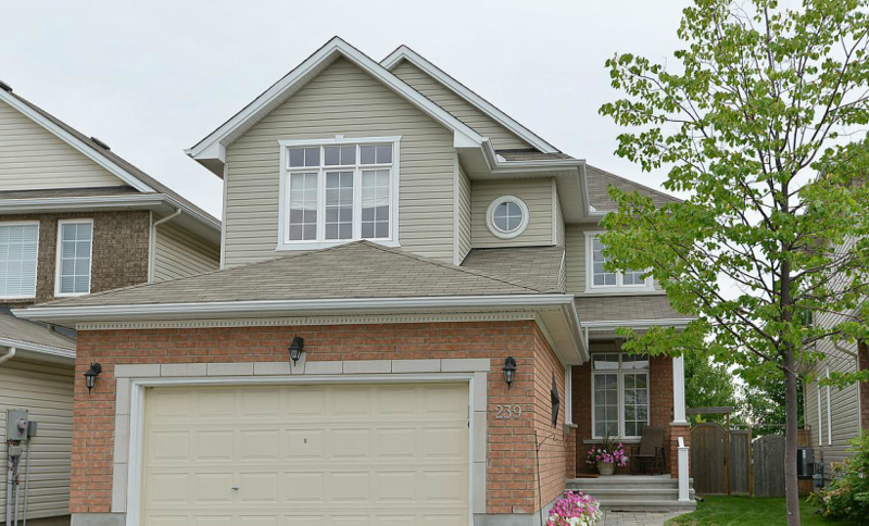 239 Janet Way - Open House - Presented by Team Jean Richer