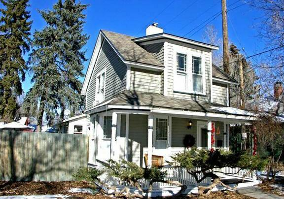 historic colorado springs victorian home for sale