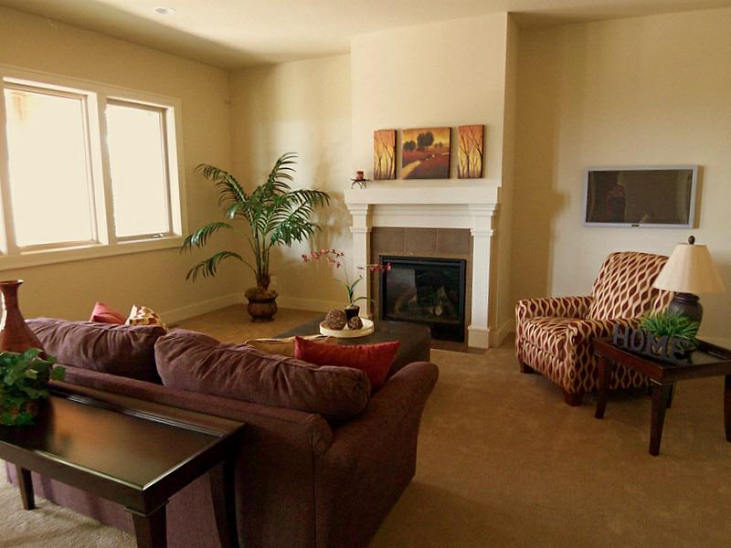 Home staging company Tigard OR