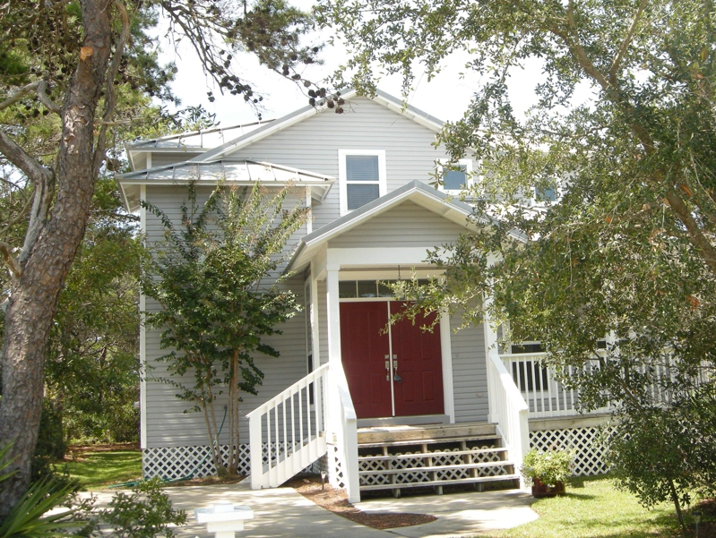 Selling my Destin Florida home