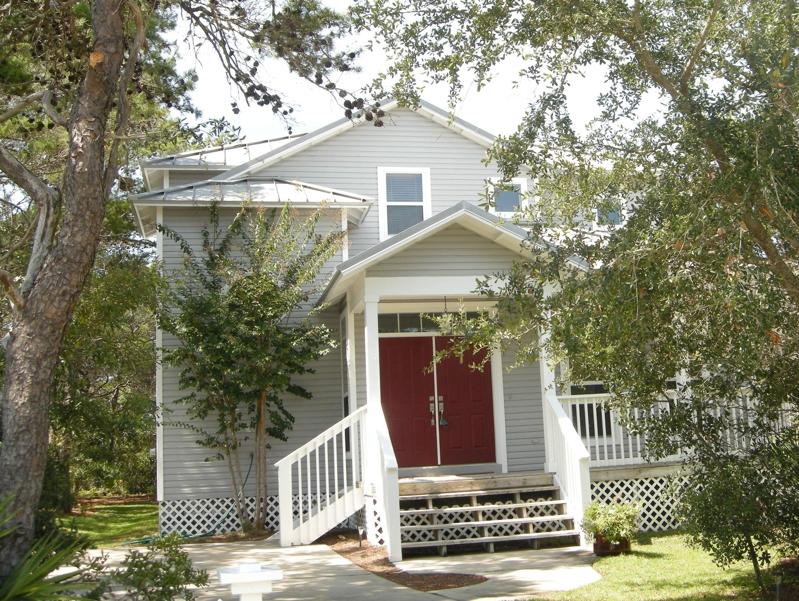 Selling my Destin Florida home