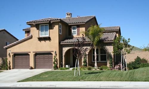 Victoria Grove Riverside Ca Current Real Estate Activity