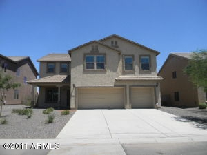 HUD Homes For Sale in San Tan Valley - San Tan HUD Homes For Sale