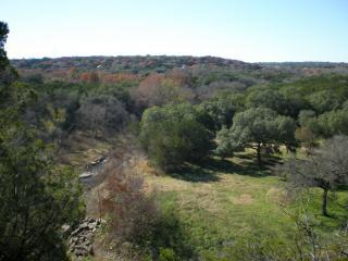 Hurst Creek Views Lakeway Texas