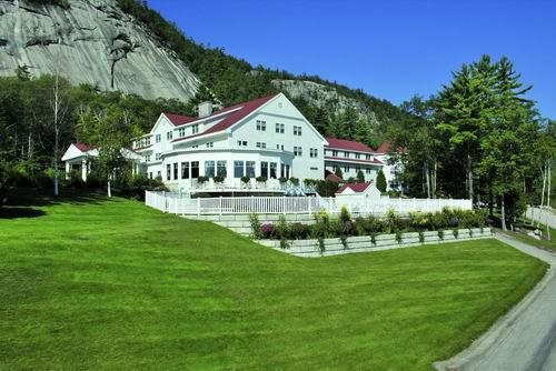 Hales Location Golf And Fine Homes In Nh 39 S White Mountains