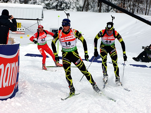 mens pursuit ibu world cup maine