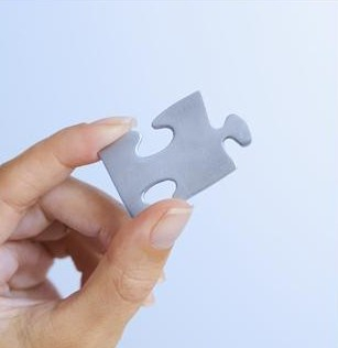 Give the appraiser the missing puzzle piece to get an accurate appraisal