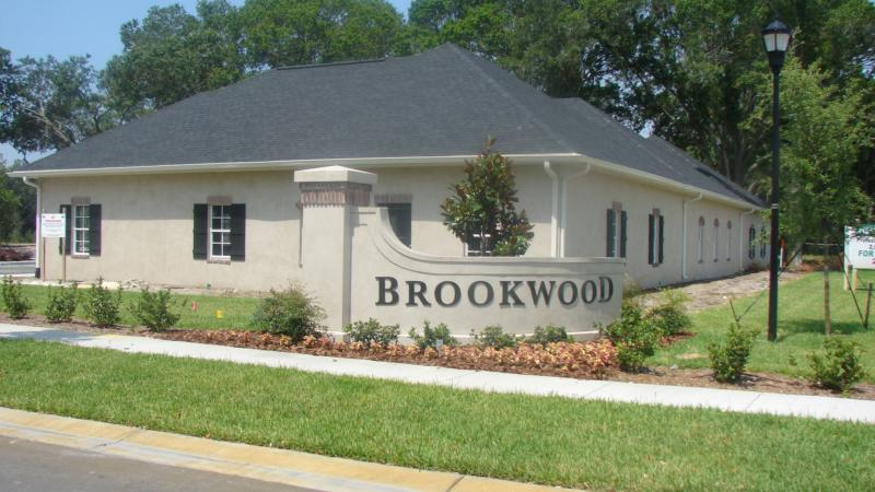 brookwood new david weekly single family homes brandon