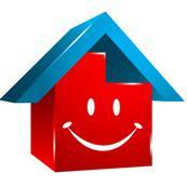 utahbuyeragent.com logo