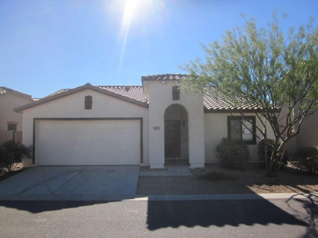 Homes For Sale in Apache Junction