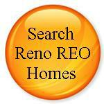 Reno REO homes for sale