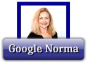 Google Norma Toering
