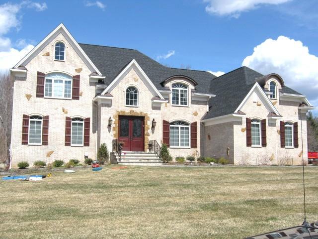 rockland county new york real estate orangetown luxur On million dollar homes new york