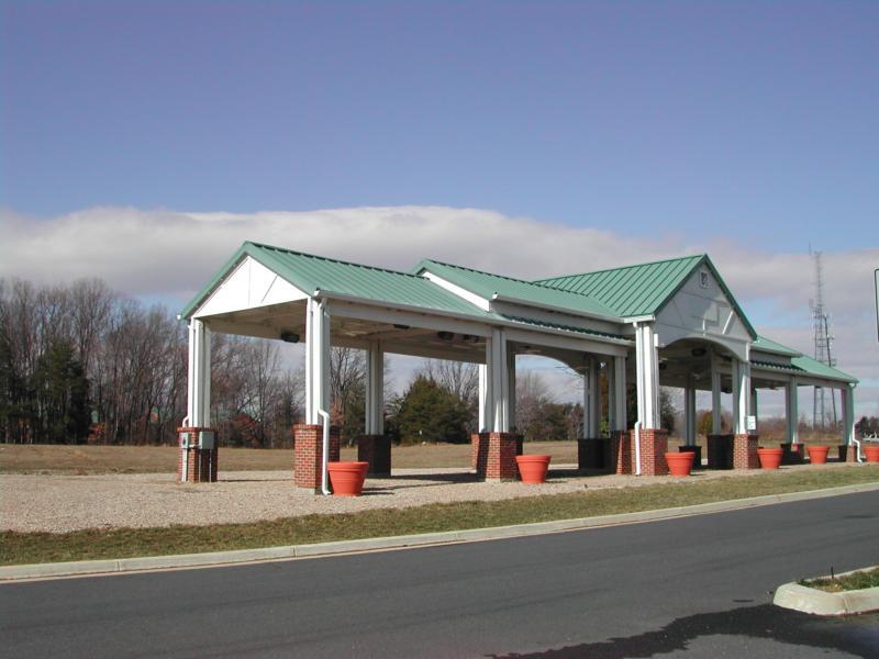Neighborhoods Prince William County Center In Woodbridge Va