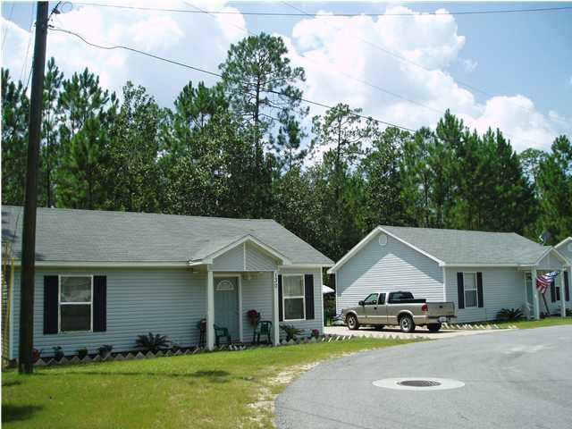 Freeport Florida income producing property