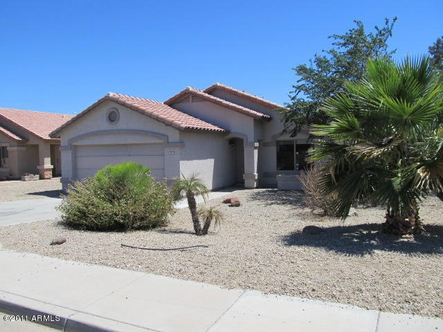 3 Bedroom HUD Home for Sale in Apache Junction AZ - Apache Junction AZ HUD Home For Sale