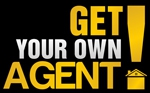 Homebuyer Representation, Inc. - Exclusive Buyer Agents