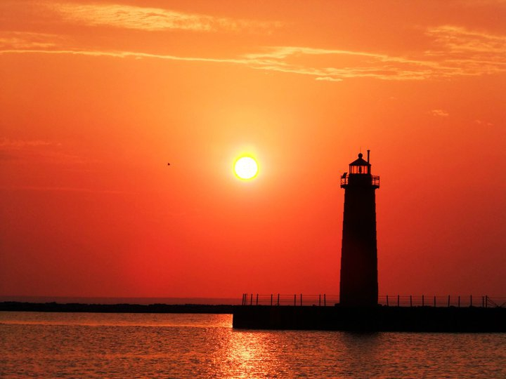 Move to Muskegon with ALT property Management