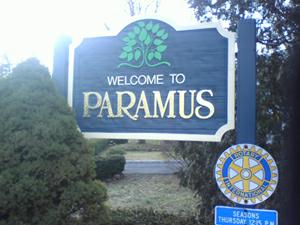 Paramus Homes For Sale Summary | August Market Report