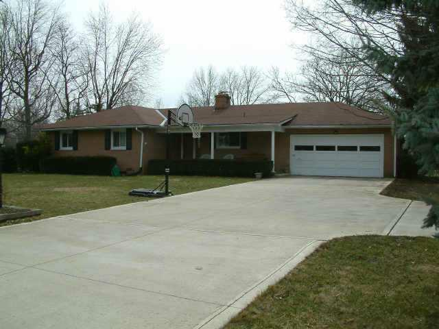 363 Lorraine Dr. Pickerington Ohio 43147