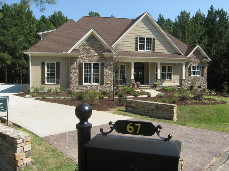 How To Start A Group Home In Nc 15