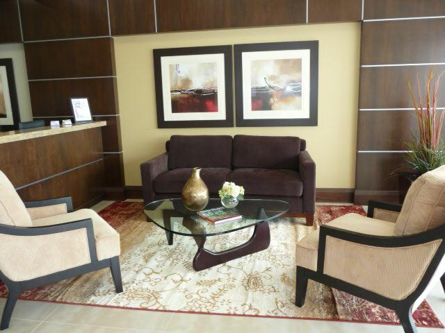 office lobby decor. office lobby decorating ideas all i did wastake the remax premier decor a