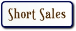 short sales - California law