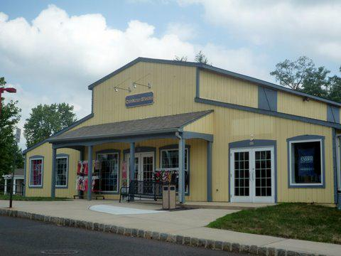 osh kosh outlet store