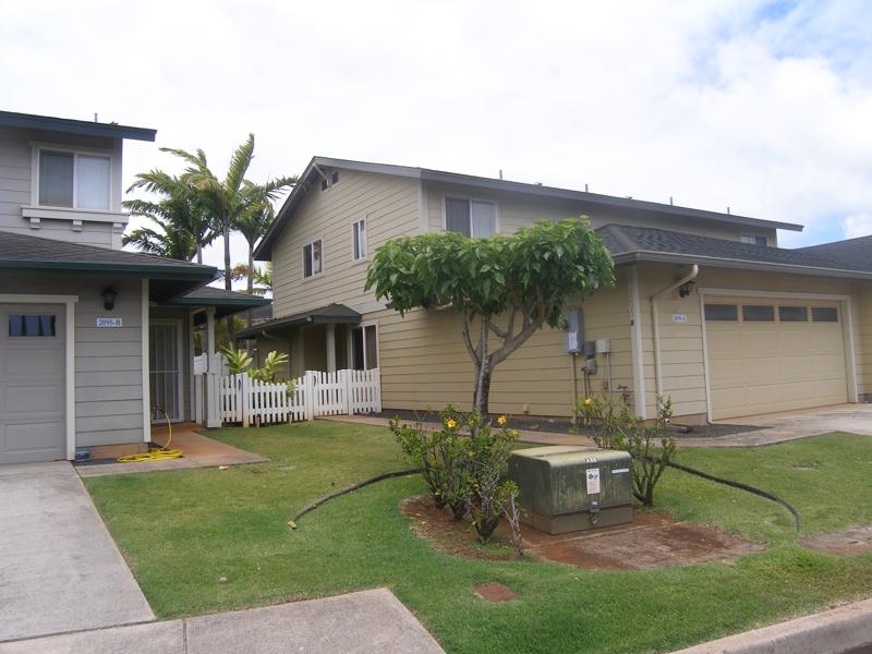 lihue kauai hawaii halemalu condo for sale