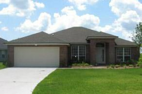 w american eagle dr home for rent & sale