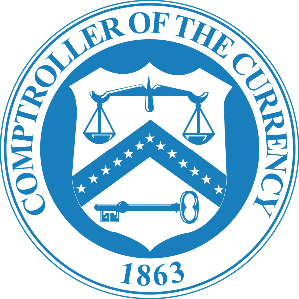 Cfpb and occ broker another settlement a win for chase - Consumer financial protection bureau wikipedia ...