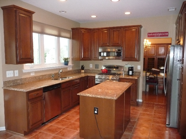 Homes for sale in old bridge new jersey 08857 for Kitchen cabinets 08857