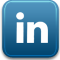 Heather Fitzgerald on LinkedIn