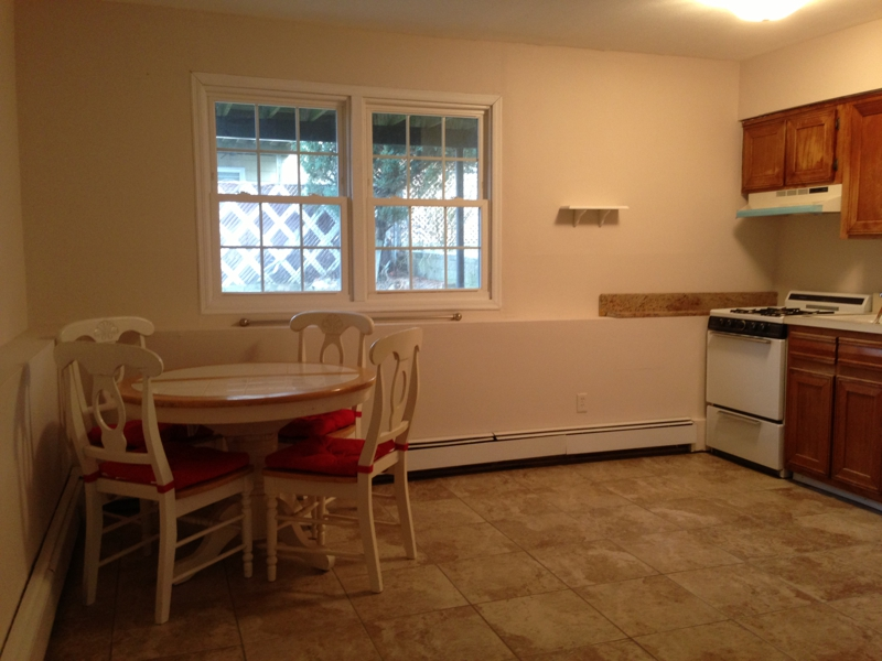 Apartment For Rent Near Staten Island Mall