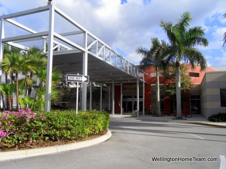 Wellington florida a decade of development my how this little
