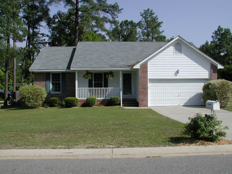 P O Gallery Lovely 3 Bedroom Home So Pretty Homes In Fayetteville