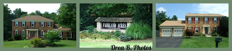 Fairland Acres in 20905 Silver Spring, MD
