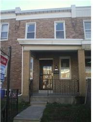 6311 Ditman Street