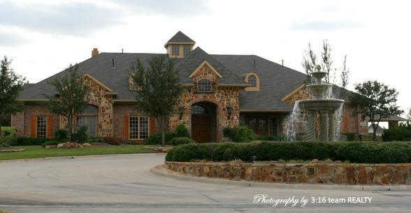 The Quot Heritage Quot Communities Of Frisco Tx Homes