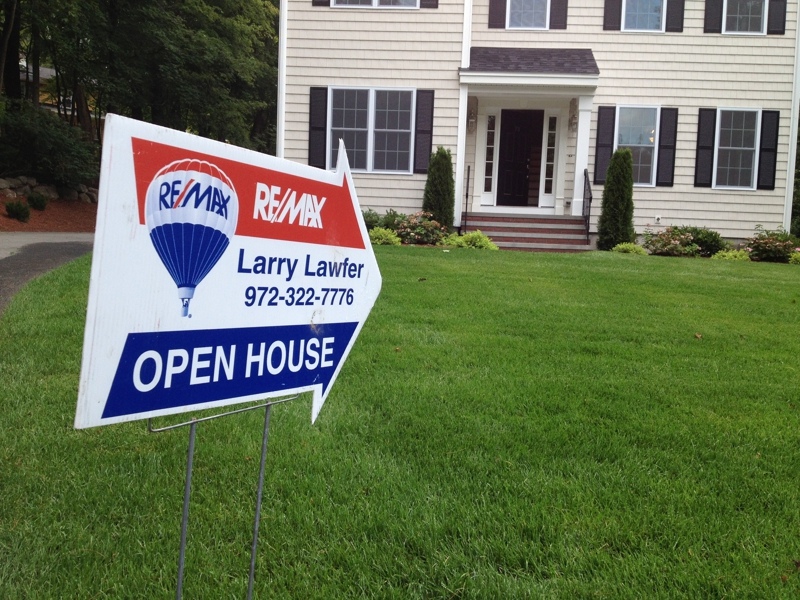 73 Fuller Brook Road, Wellesley, MA 02148 Open House