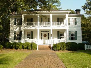 Old southern style homes for sale home style for Old southern style homes