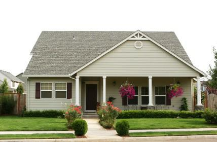 What 39 S The Average Price Of A Home In