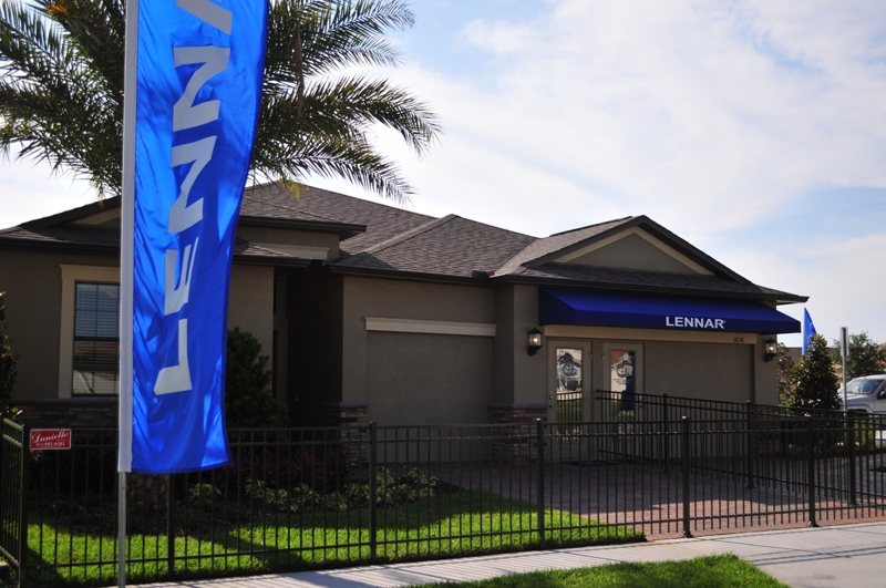 north pointe kissimmee florida real estate for sale