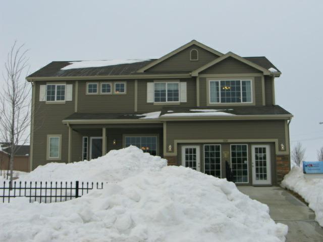 Kurt Pfeffer- Celebrity Homes Omaha - Home | Facebook